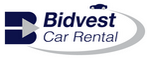 bidvest car rental za