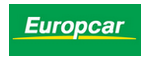 europcar car rental za