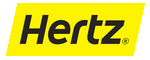 hertz car rental za